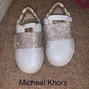Michael Khors